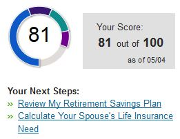 usaa_financial score_alt