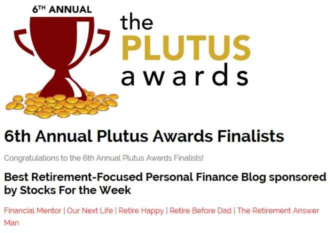 Plutus_Awards_Finalists