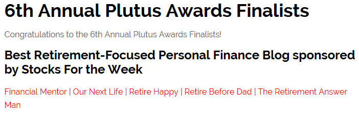 plutus-crop