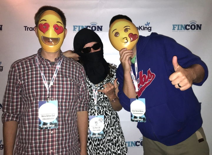 fincon16-anonymous-bloggers