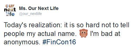 fincon16-anonymous-tweet