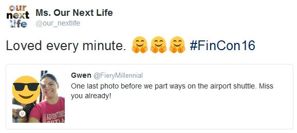 fincon16-goodbye-tweet
