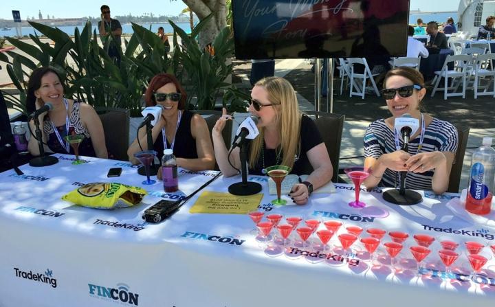 fincon16-podcast-ladies