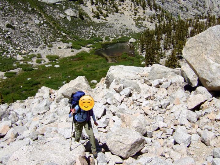 public-lands-backpacking