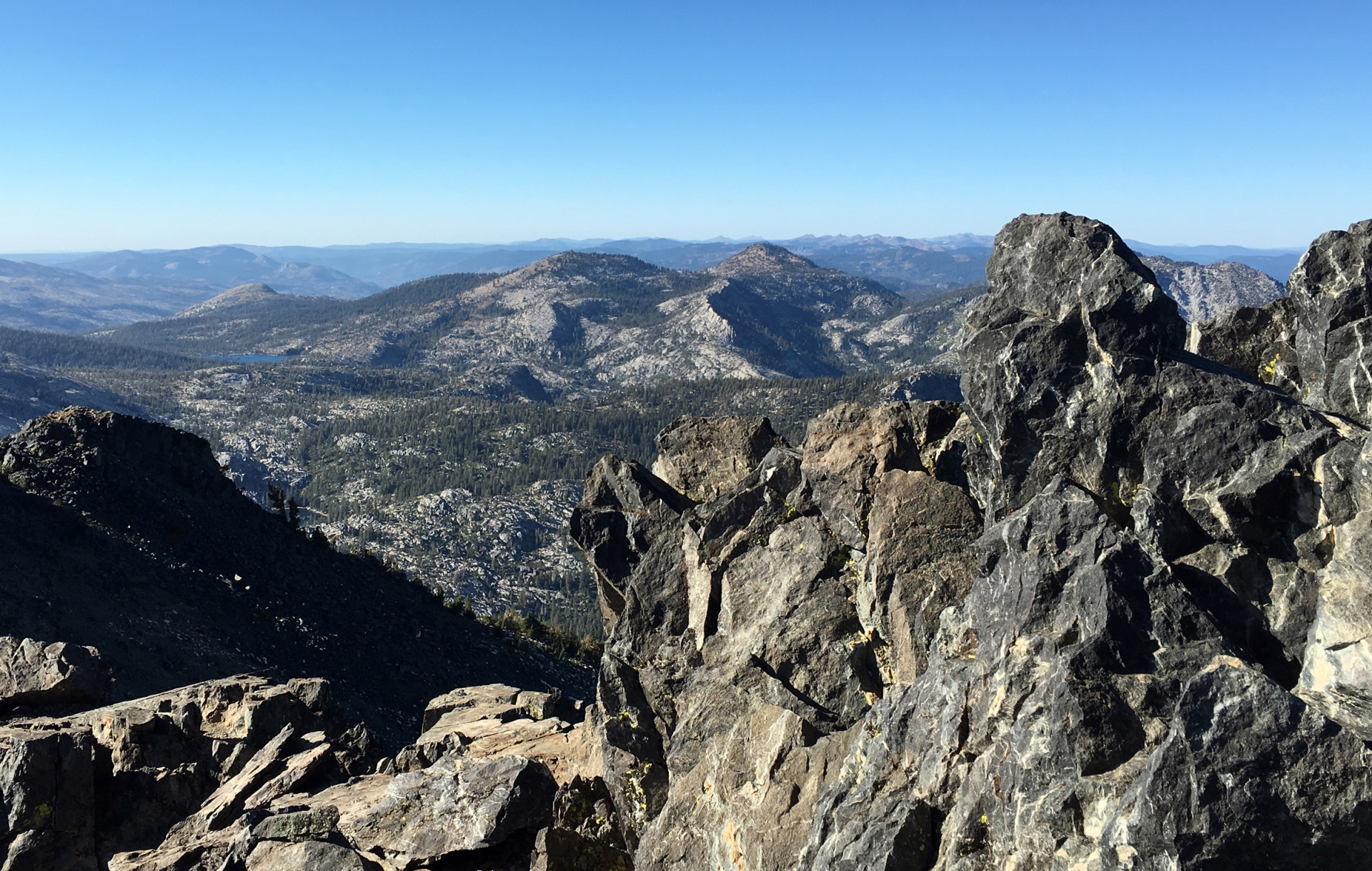 rocky-mountain-peak